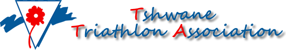 Tshwane Triathlon Association